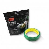 3M切割補助線刀