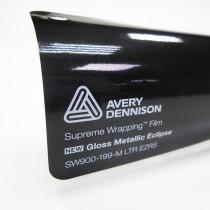 Avery SWF- Gloss Metallic Eclipse