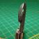 【Yellotools】ProTeflon Shoe 鐵氟龍保護套 離型紙刀專用 單入裝 德國原裝進口 車貼包膜工具 廣告業、標誌業