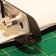 【Yellotools】BodyGuardKnife Teflon|進階款離型紙刀|鐵氟龍保護套|切割器|割膜刀|裁紙器|德國原裝進口|車貼包膜工具|廣告業、標誌業
