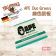 【Yellotools】APE DuoGreen PPF(漆面保護膜)專用刮板 德國原裝進口 車貼包膜工具 浩谷