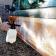 【Yellotools】EasyPump Foam|泡沫施工液專用噴瓶|PPF (漆面保護膜)|可稀釋|大容量|德國原裝進口|車貼包膜工具