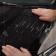 【Yellotools】EasyPump  液體施工液專用噴瓶 PPF (漆面保護膜) 可稀釋 大容量 德國原裝進口 車貼包膜工具