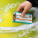 【Yellotools】PPF Sandwich PPF三明治刮板 標準款加長款 PPF(漆面保護膜)專用刮板 德國原裝進口 車貼包膜工具