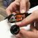 【Yellotools】SasserCut Pro|專業型滾輪刀|旋轉裁膜刀|縫隙刀|德國原裝進口|車貼包膜工具