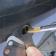 【Yellotools】SensorCut Flexi 感應器切割器 倒車雷達輔助 德國原裝進口 車貼包膜工具