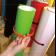【Yellotools】SpeedClip 2.0(XL) 膜料固定環(黃色)50入裝 捆膜圈 捆膜夾 膜料夾 德國原裝進口 車貼包膜輔助工具 廣告業、標誌業
