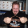【Yellotools】SpeedClip 2.0(L) 膜料固定環(橘色) 捆膜圈 捆膜夾 膜料夾 德國原裝進口 車貼包膜輔助工具 廣告業、標誌業