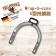 【Yellotools】Wrap-U-ezee|U型持膜器|後視鏡|U型輔助|德國原裝進口|車貼包膜工具