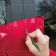【Yellotools】Wrap Defender 多功能切割刀 隙縫刀 德國原裝進口 車貼包膜工具 廣告業、標誌業