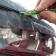 【Yellotools】Wrap Defender Head 多功能萬用切割刀替換護套 德國原裝進口 車貼包膜工具 廣告業、標誌業
