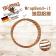 【Yellotools】WrapBend-it|造型鋁線|切割輔助|隨意彎曲|德國原裝進口|車貼包膜工具