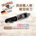 【Yellotools】BodyGuardKnife PRO Teflon|頂級職人款離型紙刀|切割器|割膜刀|裁紙器|德國原裝進口|車貼包膜工具|廣告業、標誌業